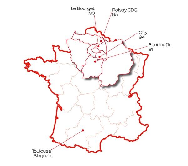 Carte-des-implantations-Groupe-SODAIC-070220